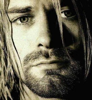 Cobain-kurt