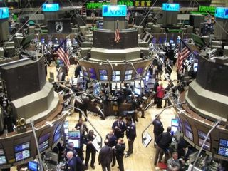Le_floor_de_wall_street-446x334-custom