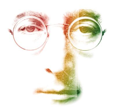 John_lennon_rainbow