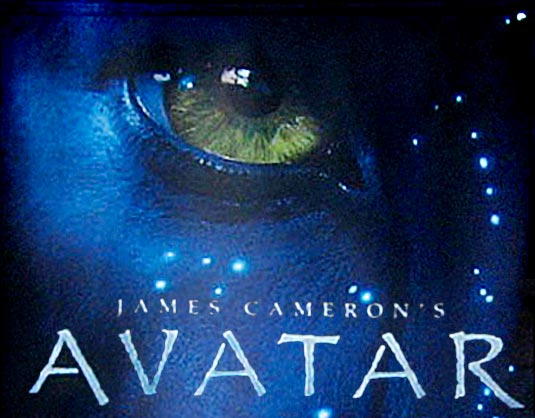 James_cameron_avatar_trailer_poster_banner