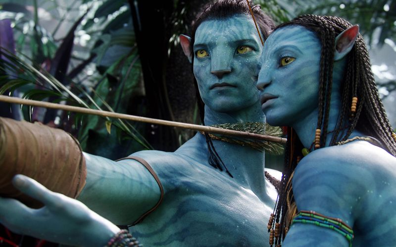 Jake_sully__neytiri_in_avatar-wide